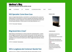 blog.merlinox.com