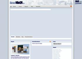 blog.miet24.de