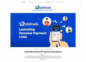 blog.mobikwik.com