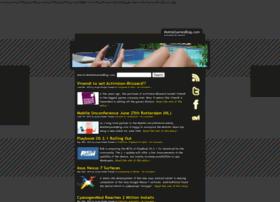 blog.mobilegamesblog.com