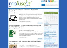 blog.mofuse.com
