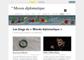 blog.mondediplo.net