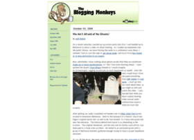blog.monkeysee.com
