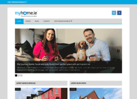 blog.myhome.ie