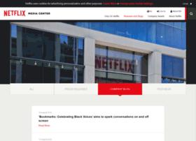 blog.netflix.com