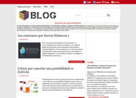 blog.nomasnumeros900.com