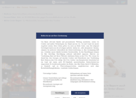 blog.nz-online.de