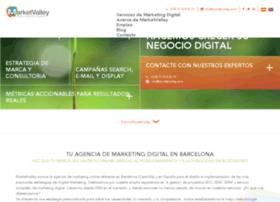 blog.onetomarket.es
