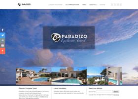 blog.paradizo.com