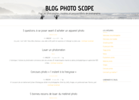 blog.photo-scope.fr