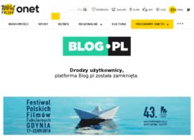 blog.pl