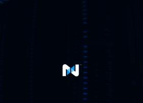 blog.planetc1.com