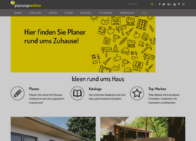 blog.planungswelten.de