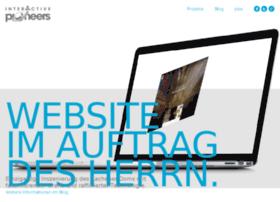 blog.powerflasher.de