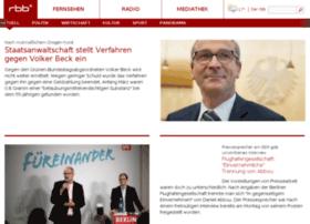 blog.rbb-online.de
