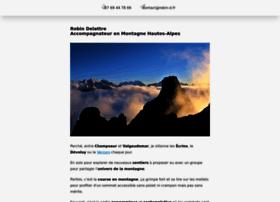 blog.robin-d.fr
