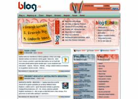 blog.rs