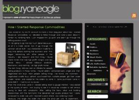 blog.ryaneagle.com