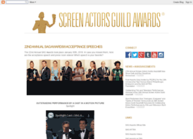 blog.sagawards.org