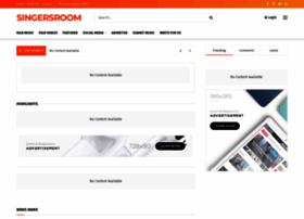 blog.singersroom.com