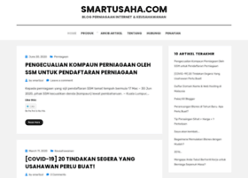 blog.smartusaha.com