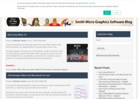 blog.smithmicro.com