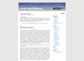 blog.team-ulm.de