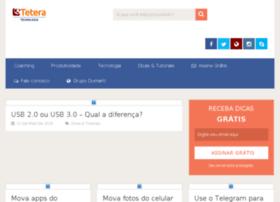 blog.teteraconsultoria.com.br