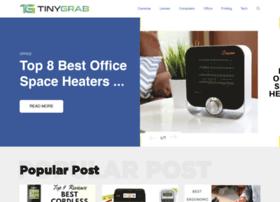 blog.tinygrab.com