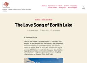 blog.travel-culture.com
