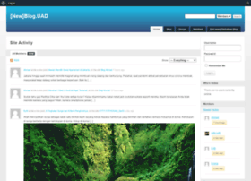 blog.uad.ac.id