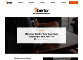 blog.ubertor.com