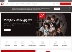 blog.vodafone.cz