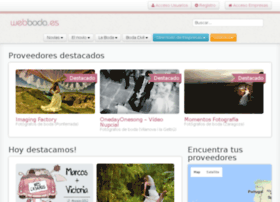 blog.webboda.es