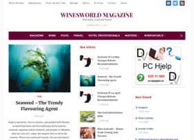 blog.winesworld.com