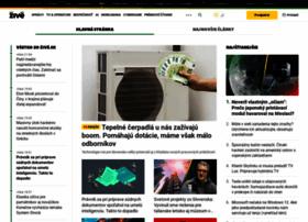 blog.zive.sk