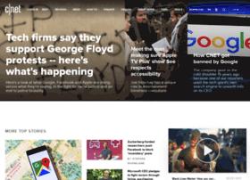 Blog100.news.com
