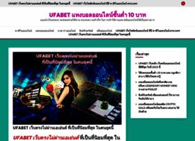 blog4iphone.com