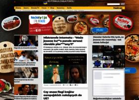 Blog4u.pl
