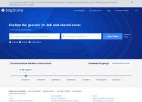 blogaboutjob.de