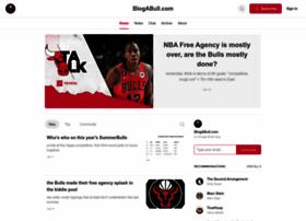 blogabull.com