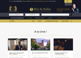 blogabulles.fr