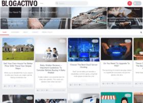 blogactivo.net