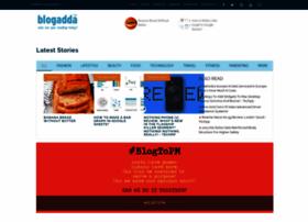 blogadda.com