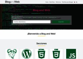 blogandweb.com