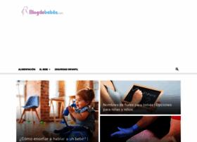 blogbebes.com
