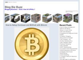 blogbizbuzz.com