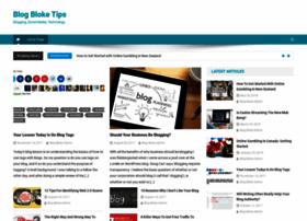 Blogbloke.com