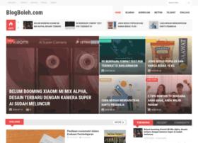 blogboleh.com