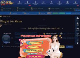 blogbow.com